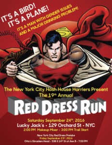new-york-city-red-dress-run-2016